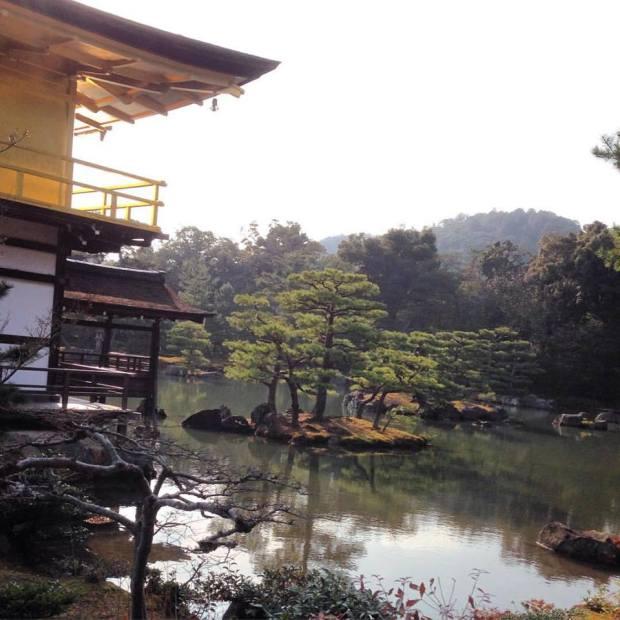 kyotogoldenpavilion