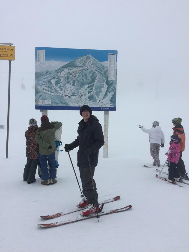 skijason
