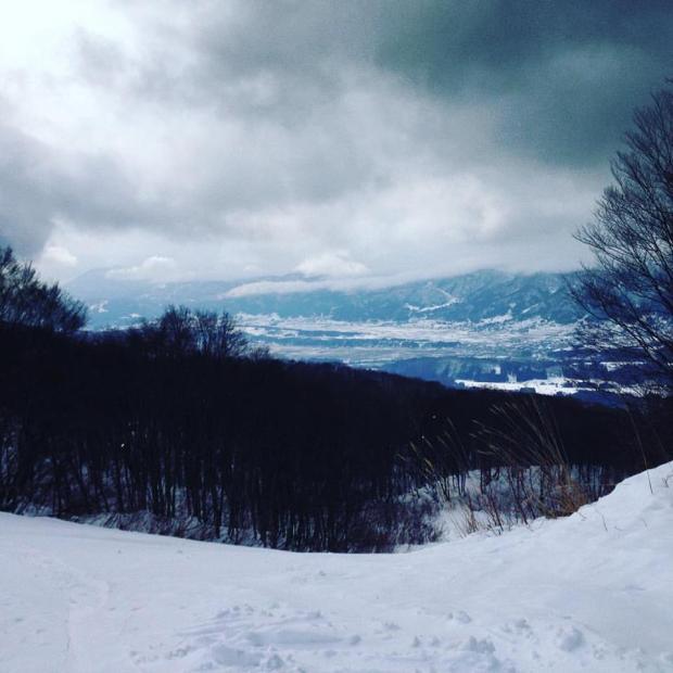 skiview2