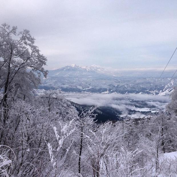 skiview3