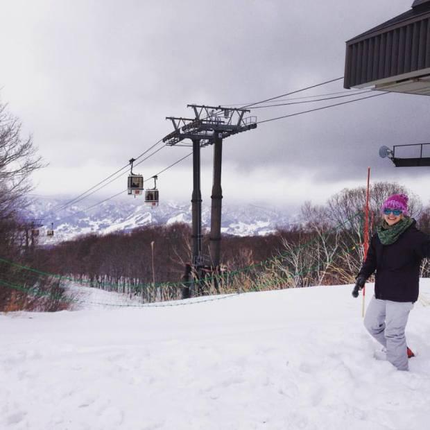 skiview4