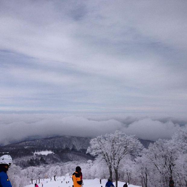 skiview5