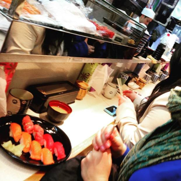 tokyofishmarket