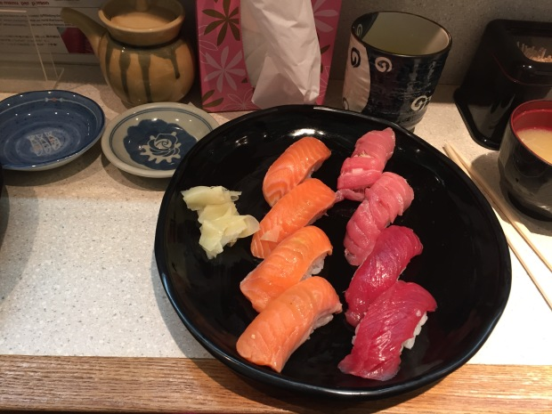 tokyofishmarket2