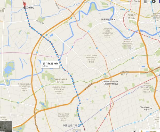 Jiangsu Ride.png