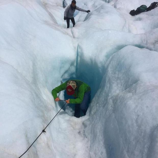 icetunnel .jpg